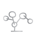 Moleculas1